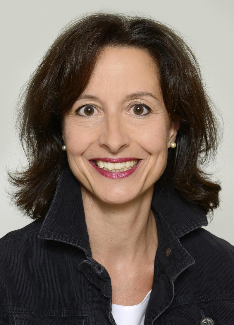 Tamara Mattiussi