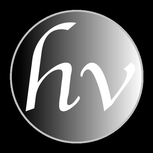jHelioviewer Logo