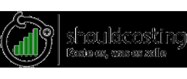 Shouldcosting GmbH