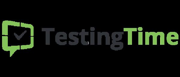 TestingTime AG