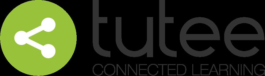 Tutee Logo