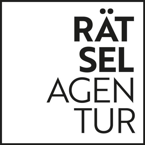 Rätsel Agentur AG (highres)