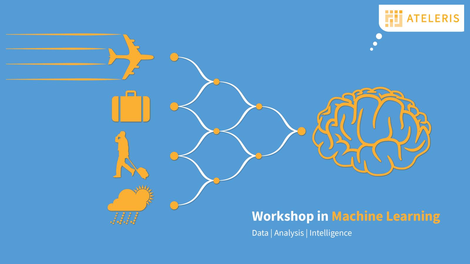 Swiss Machine Learning Workshop Projekt (original)