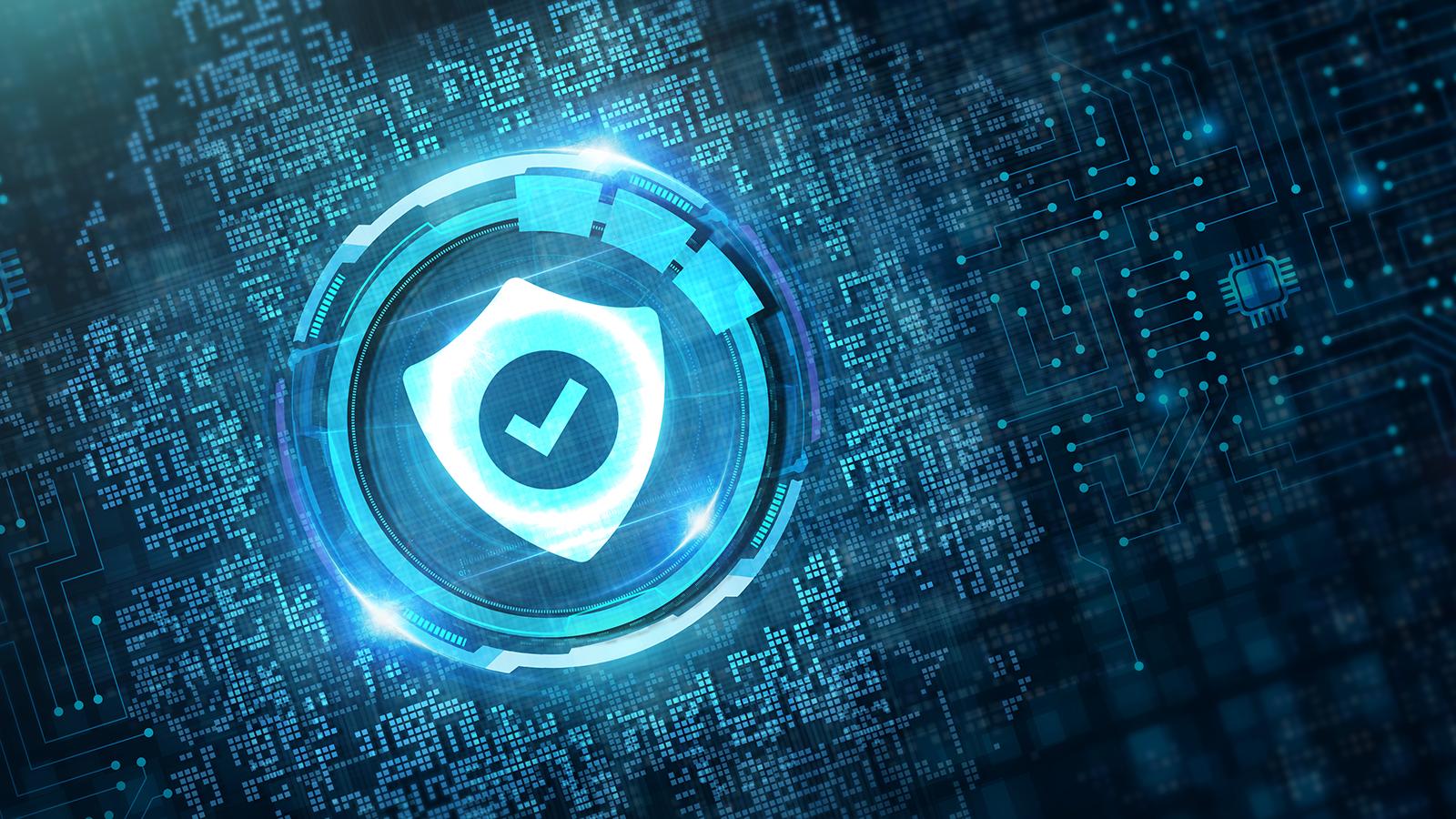 Embedded Software Verifizierung