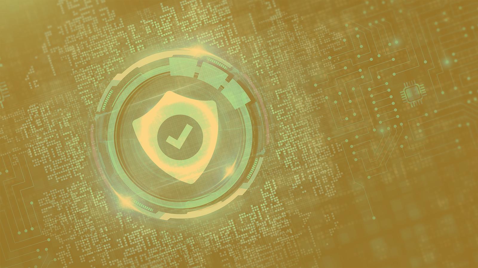 Embedded Software Verification (duplex)
