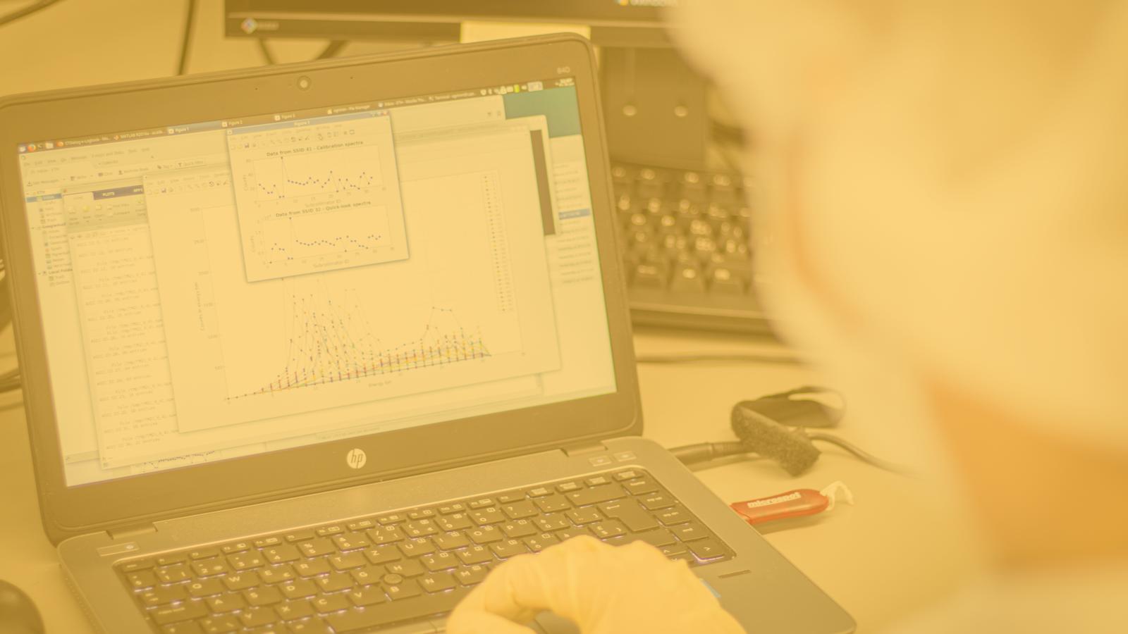 STIX FSW Maintenance and Data Processing (duplex)