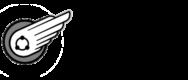 blindflug-logo