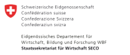 eidgenossenschaft-logo