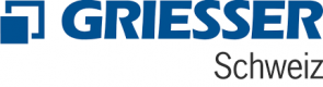 griesser-logo
