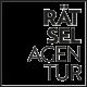 raetsel-agentur-logo